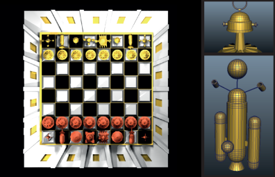 3Chessboard5