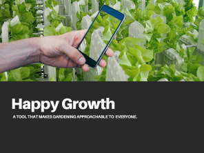 PHappygrowth3